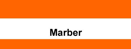 marber-title.jpg